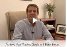 Emini Trade Day Trading Home Study Course Video